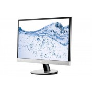 "MONITOR AOC 21.5"" LED, 1920x1080, 5ms, 250cd/mp, vga+ hdmix2, boxe (I2269VWM)"