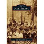 Lopez Island by Susan Lehne Ferguson