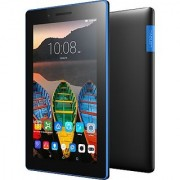 Lenovo TAB3 7 Essential 8GB - (6 Months Seller Warranty)