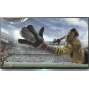Televizor LED 123 cm Sony Bravia KD49X8305CBAEP 4K UHD Smart TV Android