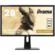 iiyama GB2888UHSU-B1 28' 4K 3840x2160, 1DP3H1A, HAS