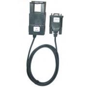 Kabel PC-GSM Nokia 6800 6810 6820