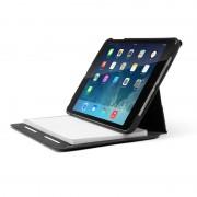 Booq - Booqpad iPad mini