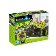 Revell Control - 23000 - Voiture Crash Car - Junior Rc