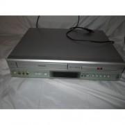Toshiba SD-22VE combine DVD VHS