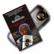 Puce Radisafe Blackberry 9800 9810 9860 Torch