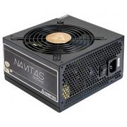 Chieftec 450W Navitas (GPM-450S) la cutie