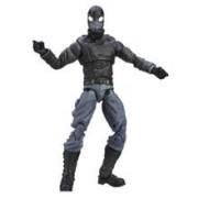 Figurina Marvel Legends Series Spider-Man Noir