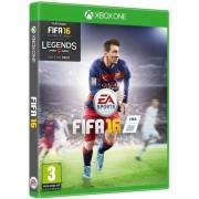 Joc FIFA 16 (Xbox ONE)