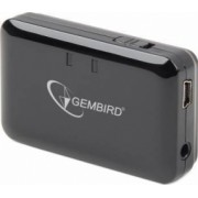 Receiver audio Gembird BTR-002 Bluetooth