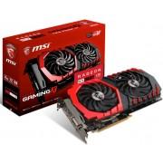 MSI AMD Radeon RX 470 4GB GDDR5 256-Bit Graphics Card