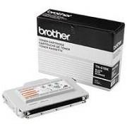 Brother TN 01 [Bk] toner (eredeti, új)