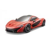 Maisto R/C Scale 1:14 McLaren P1 Radio Control Vehicle