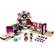 Garderoba vedetei pop (41104)