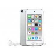 Apple iPod touch 32GB, argintiu (mkhx2hc/a)