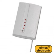 INTERFATA UNIVERSALA WIRELESS CU 4 CANALE ELMES CH4R