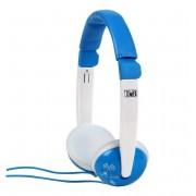 Casti TnB Kids Sound Blue