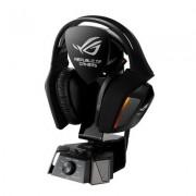 ASUS ROG Centurion 7.1 Gaming Headset (PC/Mac)