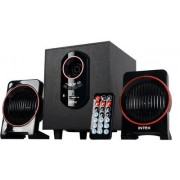 Intex IT-1600U Multimedia Speaker