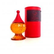 Parfum Romeo Gigli miniatura