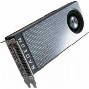 Placa video Sapphire Radeon RX 470 OC 4GB DDR5 256bit Lite