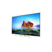 LG 55SJ850T 55 inches(139.7 cm) UHD LED Tv