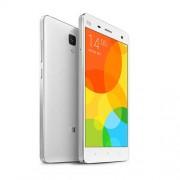 Xiaomi Mi4 white