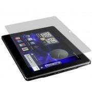 Folie protectie ecran tableta Allview Alldro 2