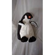 Hireko Emperor Penguin Driver Headcover