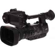 JVC Camcorder GY-HM600 1080p Full HD GPS