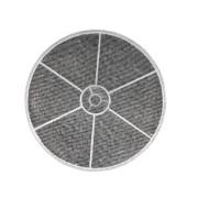 Silverline YT971.1190.01 szénszűrő