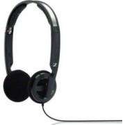 Casti Sennheiser PX 100-II Black