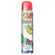 Malizia Amour dezodor 100ml