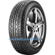 Michelin 4x4 Diamaris ( 235/65 R17 108V XL N0, con cordón de protección de llanta (FSL) )