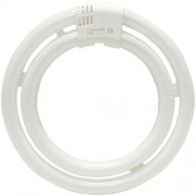 TCP 32058-35K Circular T6 Fluorescent Tube Light Bulb
