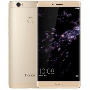 Huawei Honor Note 8 Smartphone 128 Go - Dual Sim - Android 6.0 (Marshmallow) - Or