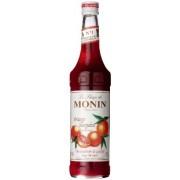 Monin Bloedsinaasappel Siroop