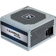 Sursa Chieftec IARENA Series GPC-350S, 350W (Bulk)