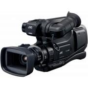 JVC Camcorder GY-HM70E 1080p Full HD