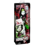 Monster High Ghoul Fair Scarah Screams
