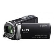 Sony HDR-CX450 Camescopes Classique 1080 pixels Zoom Optique 30 x 2.29 Mpix