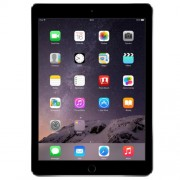 iPad Mini 4 4G 128GB