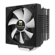 Cooler CPU Thermalright True Spirit 120M BW Rev.A