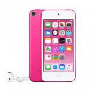 Apple video MP3 speler MKHQ2NF/A
