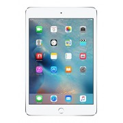 Apple iPad mini 4 16GB 3G 4G Argento