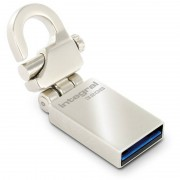 Memorie USB Integral Tag 32GB USB 3.0