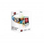 Proc Amd A4 4000 Dual Core 3.2Ghz 1Mb Soc Fm2(Rl) Amd Ad4000Okhlbox Amd