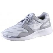 Nike Kaishi Sneaker Herren in grau, Größe 45 1/2