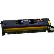 HP Astar Toner HP Color Laserjet 2840 - Q3962A