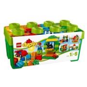 LEGO® 10572 DUPLO® - Große Steinebox